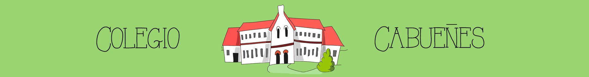 Colegio Público Cabueñes